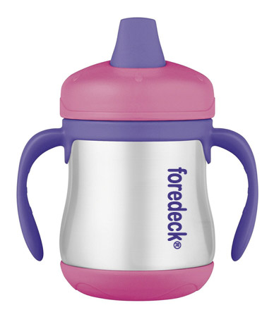 sippy_cup.jpg