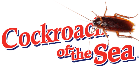 cockroach_of_the_sea.png