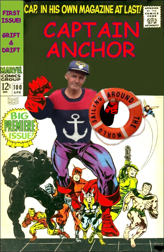 captain_anchor_with_ring.jpg